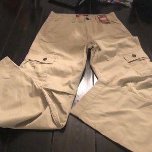 Arizona pants 30x36
